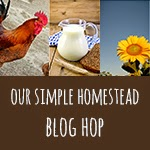 84e9c-blog-hop-button