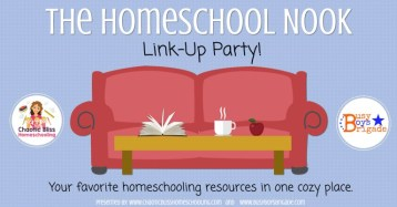 homeschool-nook-link-up-facebook-copy