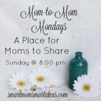 Mom-to-Mom-Mondays-300X300